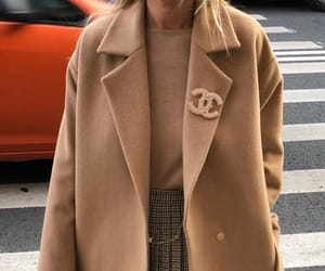chanel, iphone 10, and iphone xc image