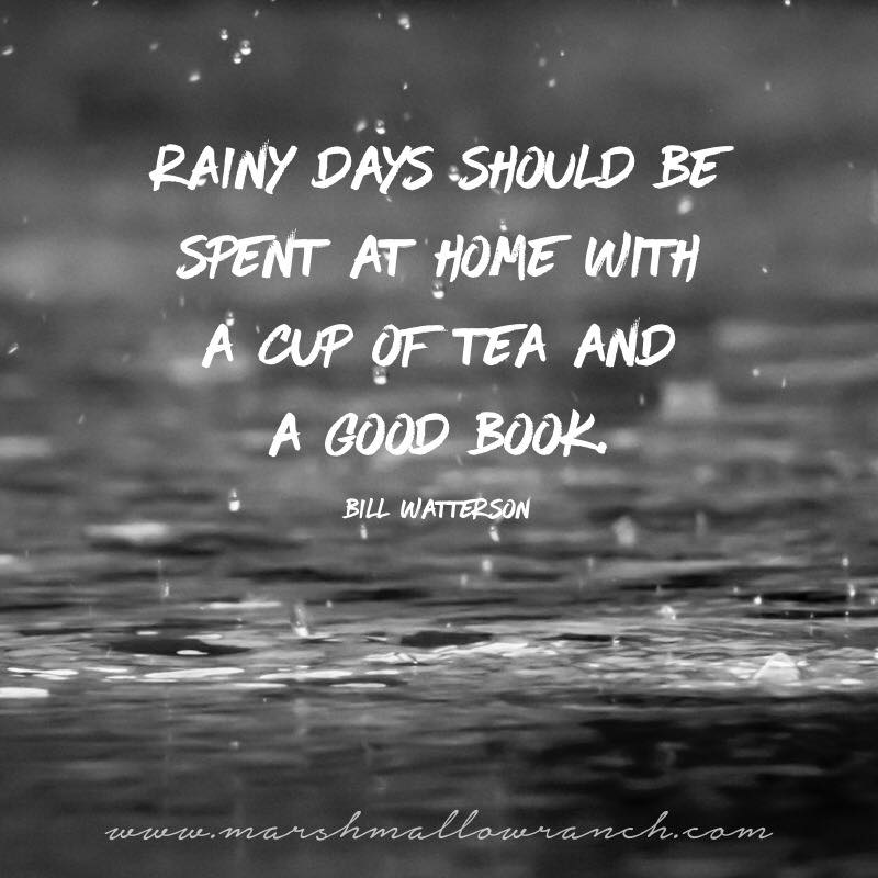 Image about quotes in Fall,winter and rainy days 💕 by isabella
