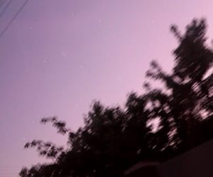 aesthetics, blurry, and pink image
