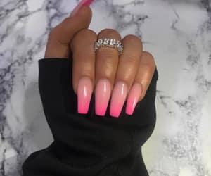 amazing, girly, and pink image
