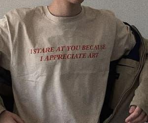 alternative, art, and fashion image