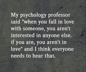 attraction, boyfriend, and love image