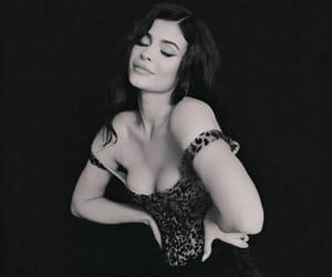 kylie jenner and celebrity image