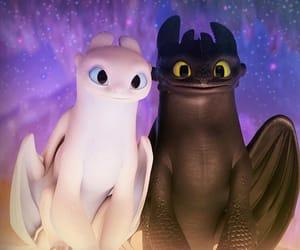 animation, black white, and couple image