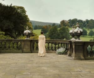 film stills, joe wright, and keira knightley image