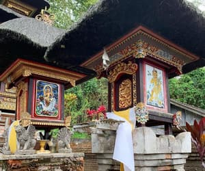asia, culture, and thailand image