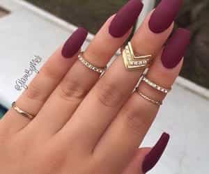 article, beauty, and hands image