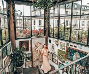 aesthetics, architect, and city image