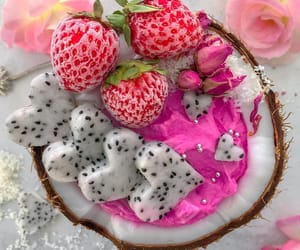 beautiful, delicious, and dessert image