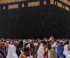 beautiful, lové, and islam image