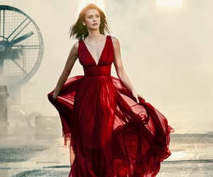 actress, the vampire diariesi, and beautiful image