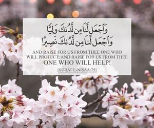 islam, muslim, and reminders image