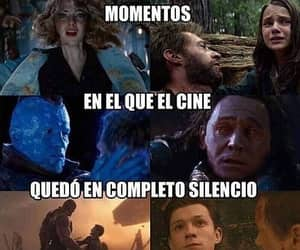 frases, spiderman, and the avengers image