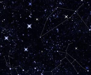 header, stars, and tumblr image