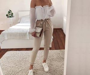 body, fashion, and girl image