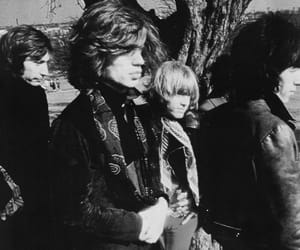 60s, Brian Jones, and legends image