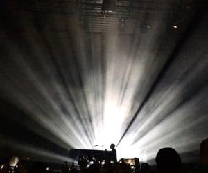 Belgrade, concert, and music image