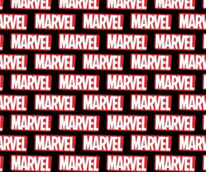 Marvel, fondos, and universo cinematografico image