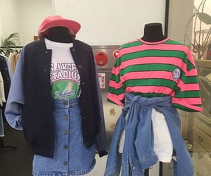 fashion, clothes, and indie image