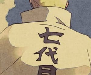 anime, header, and manga image