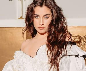 lauren jauregui, fifth harmony, and singer image