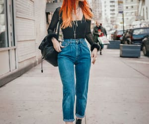 fashion and luanna image