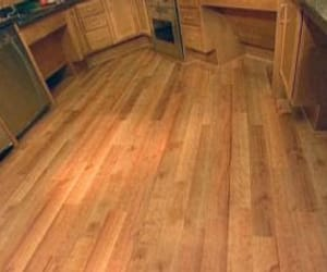 cheap laminate flooring, wood that looks like tile, and pvc laminate flooring image