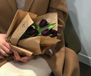 flowers, want, and cute image