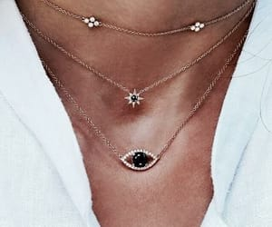 necklace, accessories, and jewelry image