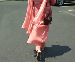allah, indian, and muslim image