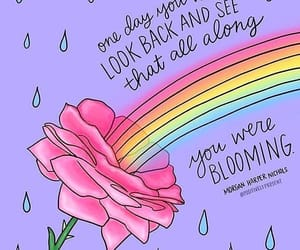 positivity and quotes image