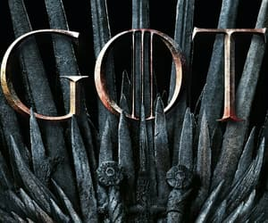 final and game of thrones image