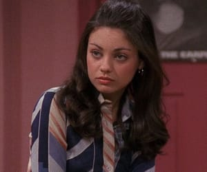 mood and that 70s show image