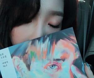 snsd, kpop, and taeyeon image