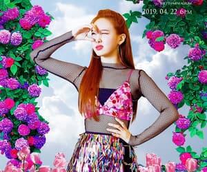 k-pop, twice, and fancy you image