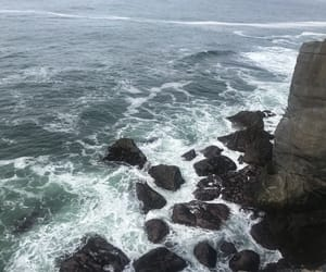 adventure, cliffs of moher, and ireland image