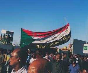 السودان image