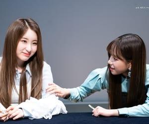 kpop, jo yuri, and yuri image