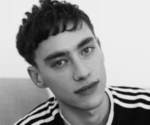 olly alexander and years & years image