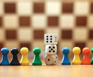 board games, chess, and games image
