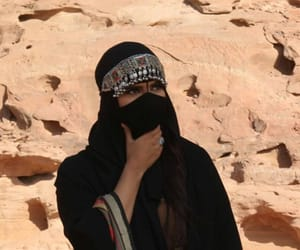 arabic, tradition, and woman image