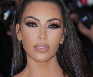 celebrities, face, and goals image