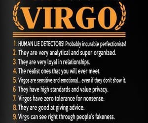 astrology, life, and horoscope image