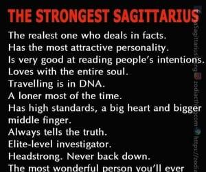 astrology, horoscope, and life image