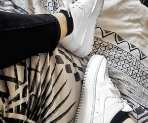 AF1, chaussures, and shoes image