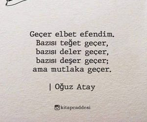 like, oguz atay, and anlamlı sözler image