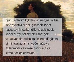 like, anlamlı, and türkçe image
