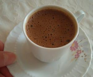 coffee, like, and kahve image