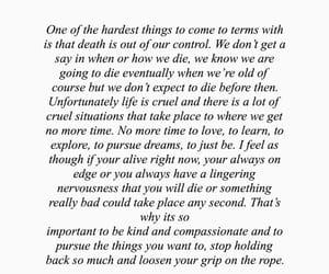 feelings, sadness, and sad image