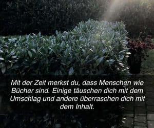 128 Images About Zitate On We Heart It See More About Spruche